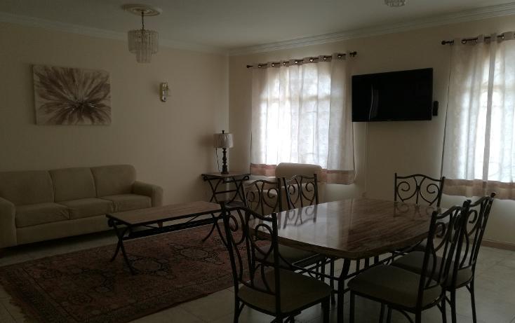 Foto de departamento en renta en juan m. torrea 309, smith, tampico, tamaulipas, 2647921 No. 11
