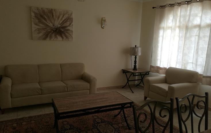 Foto de departamento en renta en juan m. torrea 309, smith, tampico, tamaulipas, 2647921 No. 12
