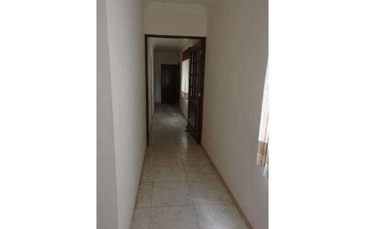 Foto de departamento en renta en juan m. torrea 309, smith, tampico, tamaulipas, 2647921 No. 13