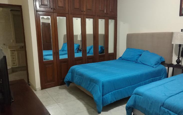 Foto de departamento en renta en juan m. torrea 309, smith, tampico, tamaulipas, 2647921 No. 16