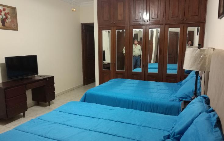 Foto de departamento en renta en juan m. torrea 309, smith, tampico, tamaulipas, 2647921 No. 17