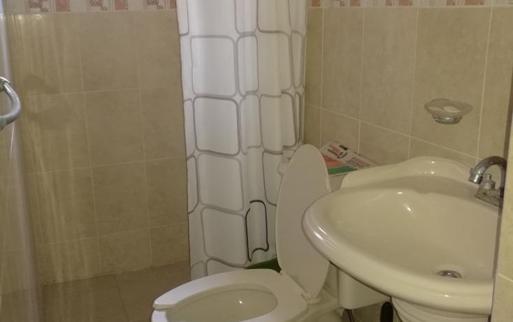 Foto de departamento en renta en juan m. torrea 309, smith, tampico, tamaulipas, 2647921 No. 18
