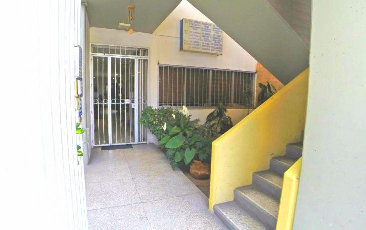 Foto de edificio en venta en juan manuel 1495, guadalajara centro, guadalajara, jalisco, 1774579 no 07