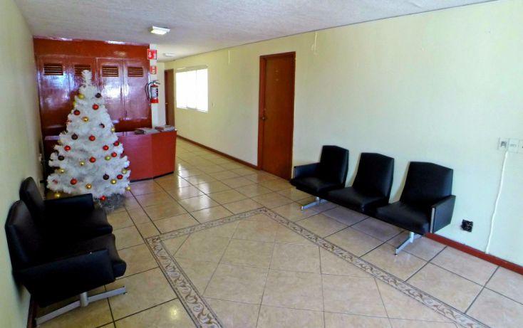 Foto de edificio en venta en juan manuel 1495, guadalajara centro, guadalajara, jalisco, 1774579 no 16