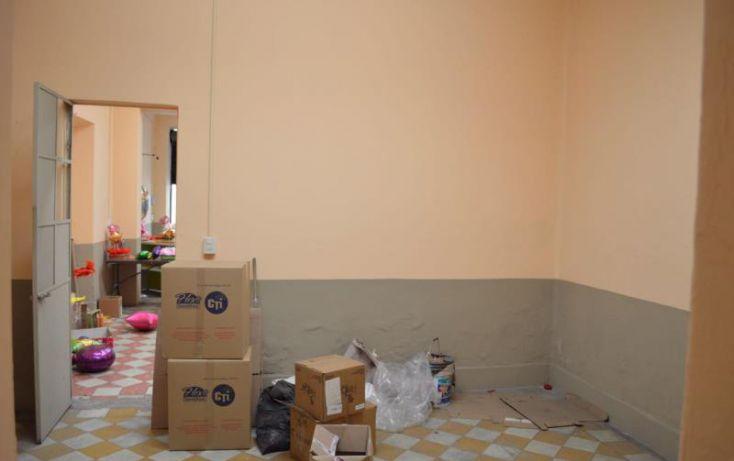 Foto de local en renta en juan manuel esquina belen 224, guadalajara centro, guadalajara, jalisco, 1988896 no 03