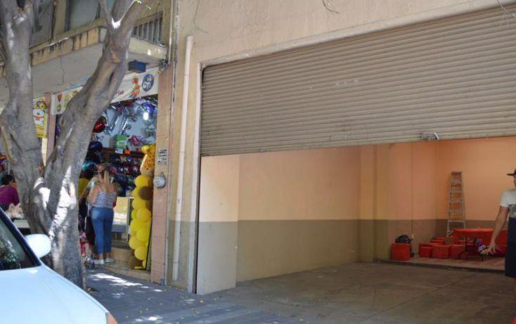 Foto de local en renta en juan manuel esquina belen 224, guadalajara centro, guadalajara, jalisco, 1988896 no 04