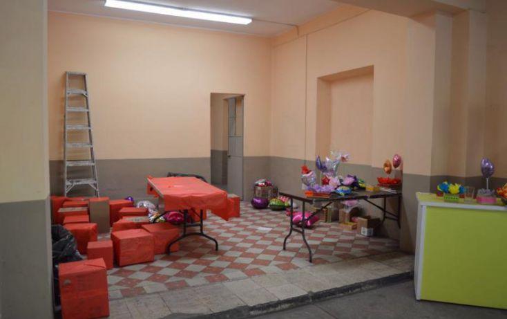 Foto de local en renta en juan manuel esquina belen 224, guadalajara centro, guadalajara, jalisco, 1988896 no 05