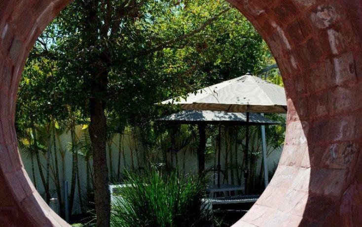 Foto de casa en condominio en venta en, juan manuel vallarta, zapopan, jalisco, 1438043 no 04