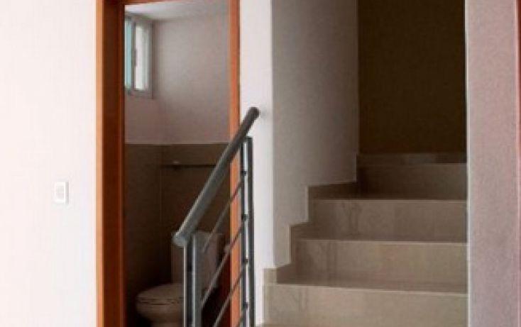 Foto de casa en condominio en venta en, juan manuel vallarta, zapopan, jalisco, 1438043 no 05