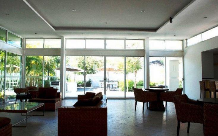 Foto de casa en condominio en venta en, juan manuel vallarta, zapopan, jalisco, 1438043 no 06