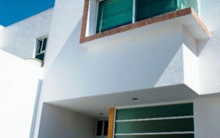 Foto de casa en condominio en venta en, juan manuel vallarta, zapopan, jalisco, 1438043 no 08