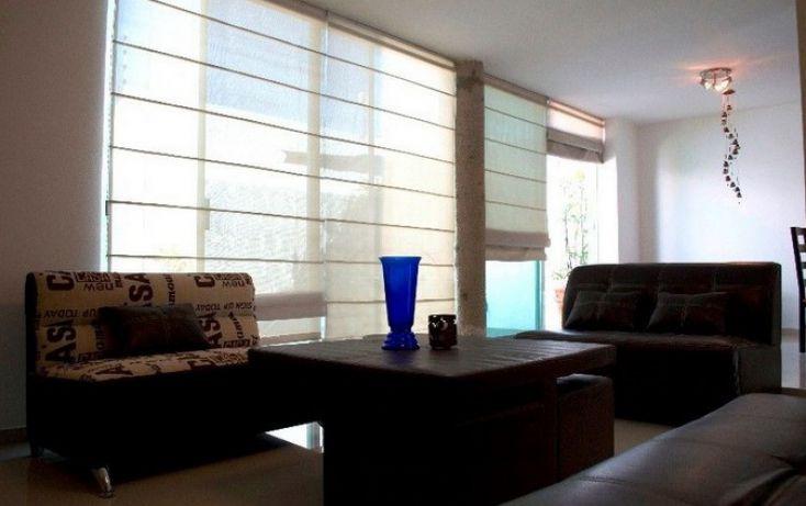 Foto de casa en condominio en venta en, juan manuel vallarta, zapopan, jalisco, 1438043 no 09