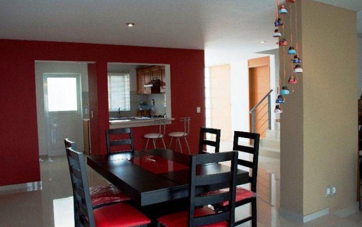 Foto de casa en condominio en venta en, juan manuel vallarta, zapopan, jalisco, 1438043 no 10