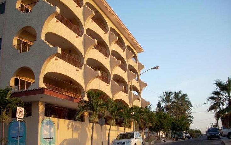 Foto de edificio en venta en juan maria de salvatierra y belizario dominguez #100, centro, la paz, baja california sur, 1647554 No. 01