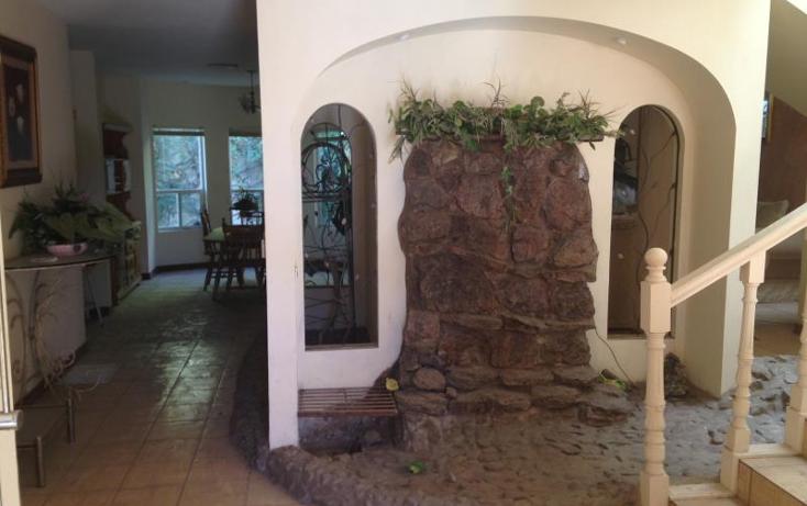 Foto de casa en venta en juan maria salvatierra 3605, jardines de san francisco i, chihuahua, chihuahua, 0 No. 03
