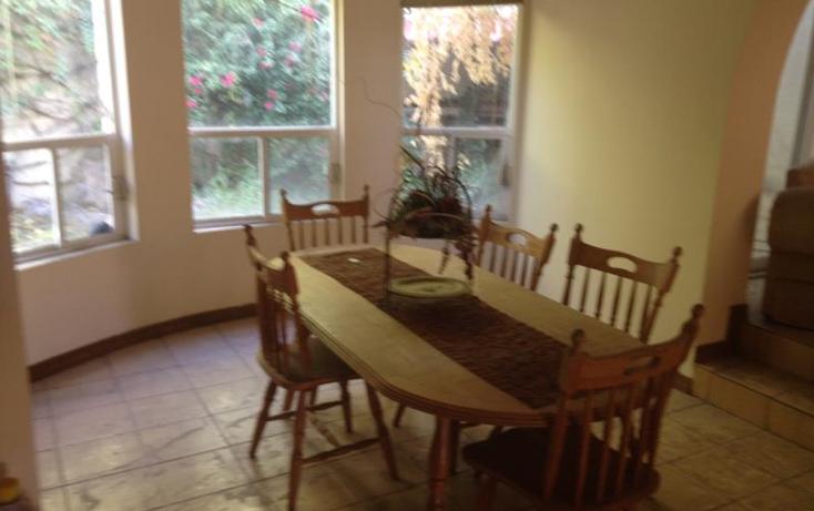 Foto de casa en venta en juan maria salvatierra 3605, jardines de san francisco i, chihuahua, chihuahua, 0 No. 04