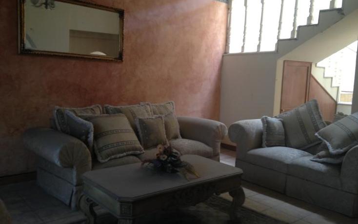 Foto de casa en venta en juan maria salvatierra 3605, jardines de san francisco i, chihuahua, chihuahua, 0 No. 05