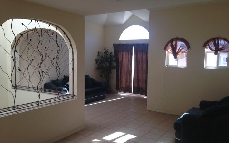 Foto de casa en venta en juan maria salvatierra 3605, jardines de san francisco i, chihuahua, chihuahua, 0 No. 07