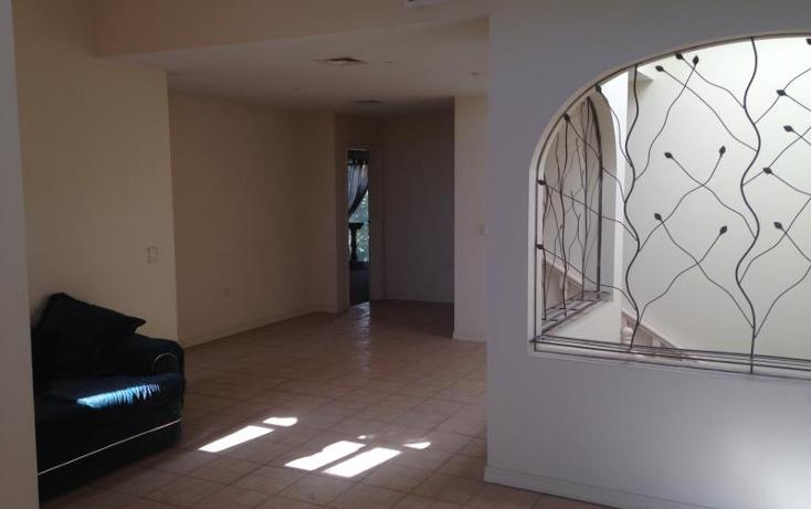 Foto de casa en venta en juan maria salvatierra 3605, jardines de san francisco i, chihuahua, chihuahua, 0 No. 08