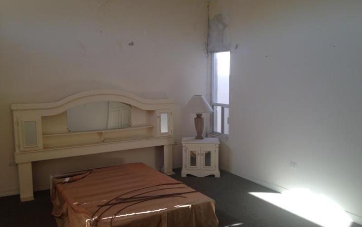 Foto de casa en venta en juan maria salvatierra 3605, jardines de san francisco i, chihuahua, chihuahua, 0 No. 09