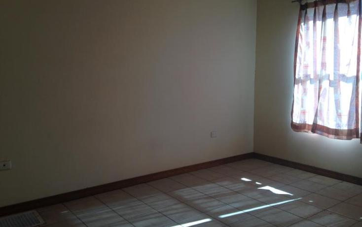 Foto de casa en venta en juan maria salvatierra 3605, jardines de san francisco i, chihuahua, chihuahua, 0 No. 12