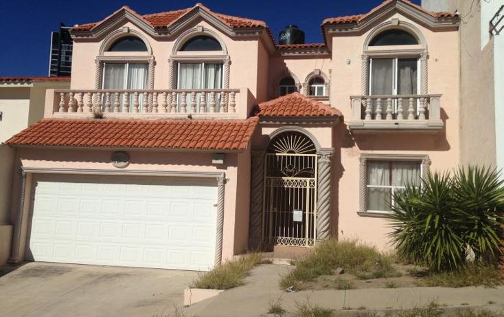 Foto de casa en venta en juan maria salvatierra 3605, jardines de san francisco i, chihuahua, chihuahua, 0 No. 17