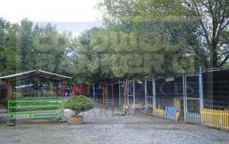 Foto de terreno habitacional en venta en juan martnez gonzlez, huajuquito o los cavazos, santiago, nuevo león, 576488 no 02