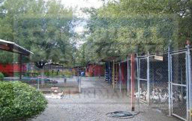 Foto de terreno habitacional en venta en juan martnez gonzlez, huajuquito o los cavazos, santiago, nuevo león, 576488 no 03