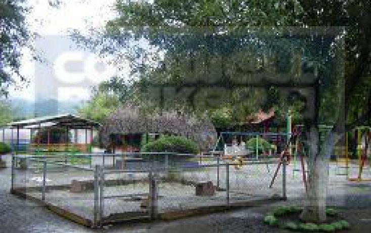 Foto de terreno habitacional en venta en juan martnez gonzlez, huajuquito o los cavazos, santiago, nuevo león, 576488 no 04