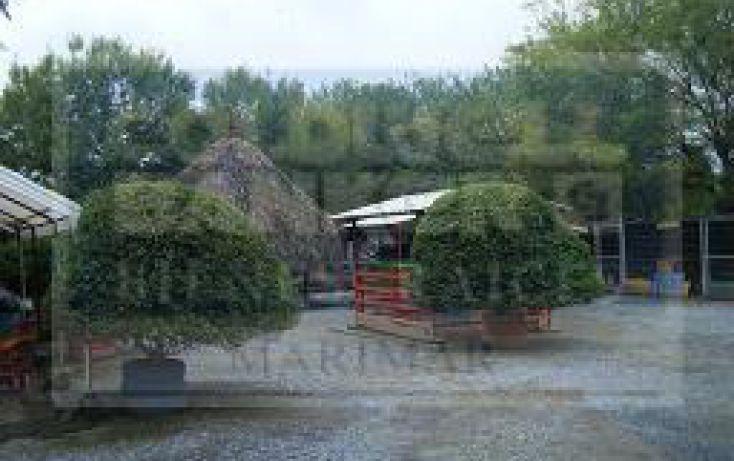 Foto de terreno habitacional en venta en juan martnez gonzlez, huajuquito o los cavazos, santiago, nuevo león, 576488 no 06