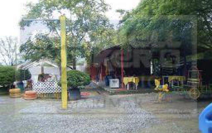 Foto de terreno habitacional en venta en juan martnez gonzlez, huajuquito o los cavazos, santiago, nuevo león, 576488 no 10