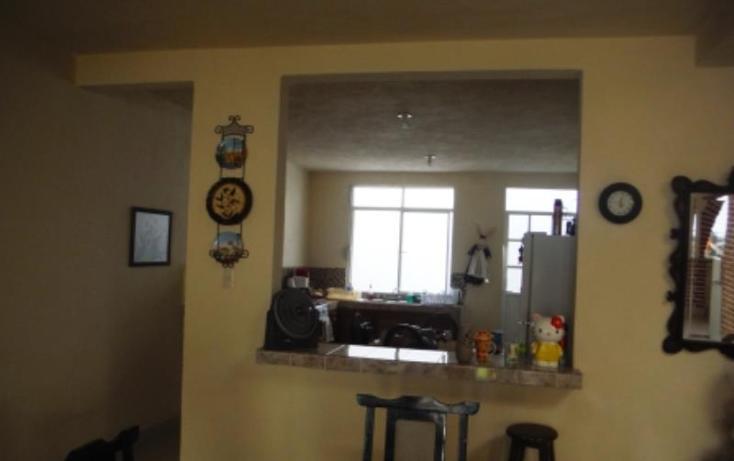 Foto de casa en venta en  23, juan morales, yecapixtla, morelos, 1075547 No. 07