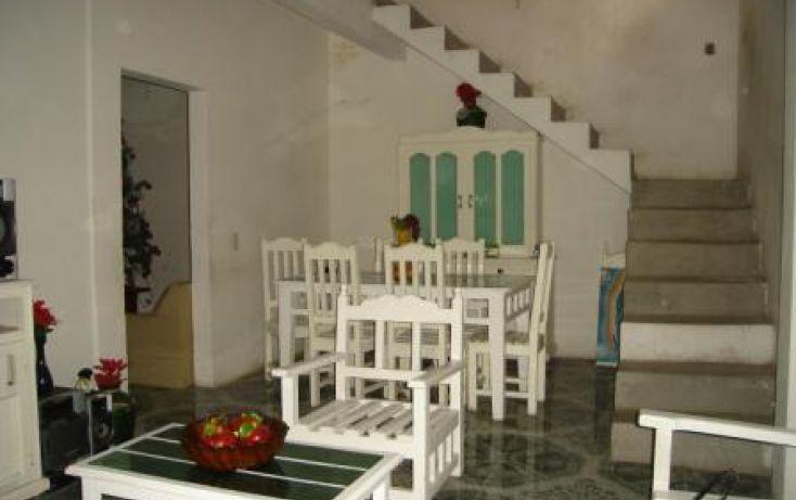 Foto de casa en venta en, juan morales, yecapixtla, morelos, 1080337 no 02