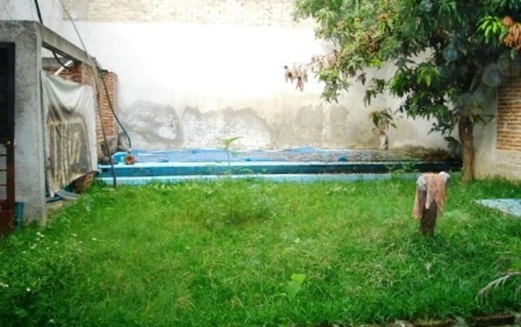 Foto de casa en venta en  , juan morales, yecapixtla, morelos, 1080337 No. 04