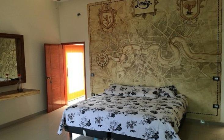 Foto de casa en venta en  , juan morales, yecapixtla, morelos, 1112635 No. 04