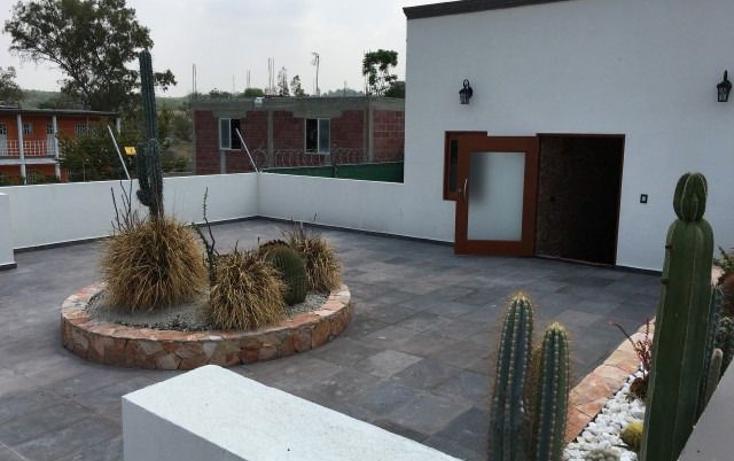 Foto de casa en venta en  , juan morales, yecapixtla, morelos, 1112635 No. 05
