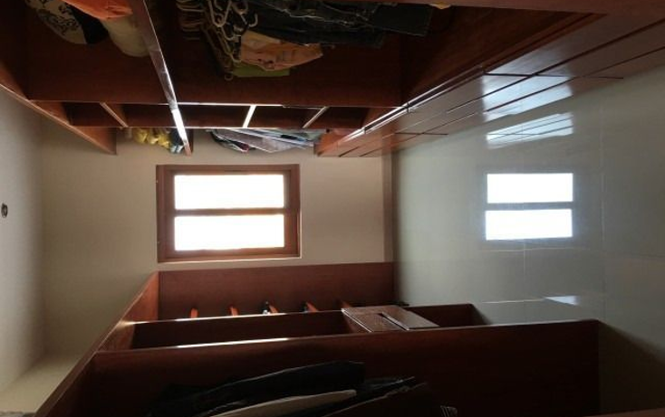 Foto de casa en venta en  , juan morales, yecapixtla, morelos, 1112635 No. 06