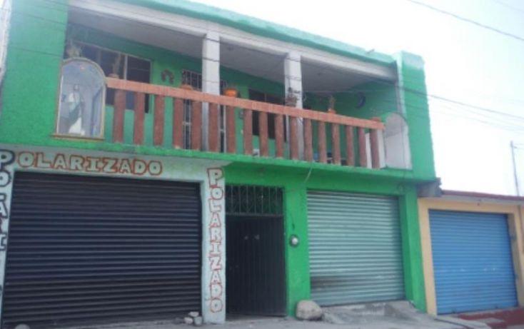 Foto de casa en venta en, juan morales, yecapixtla, morelos, 1159847 no 01
