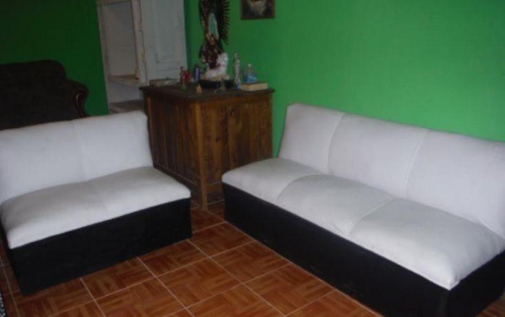 Foto de casa en venta en, juan morales, yecapixtla, morelos, 1159847 no 02
