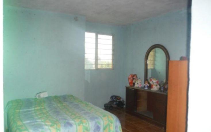Foto de casa en venta en, juan morales, yecapixtla, morelos, 1159847 no 04