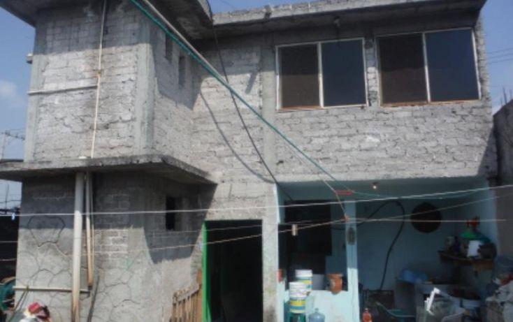 Foto de casa en venta en, juan morales, yecapixtla, morelos, 1159847 no 06
