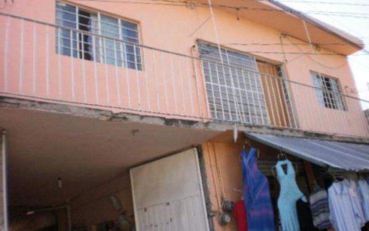 Foto de casa en venta en, juan morales, yecapixtla, morelos, 1315433 no 01