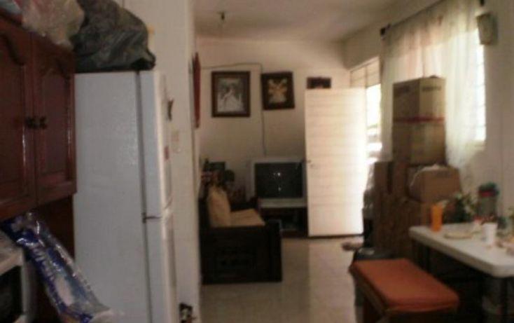 Foto de casa en venta en, juan morales, yecapixtla, morelos, 1315433 no 02