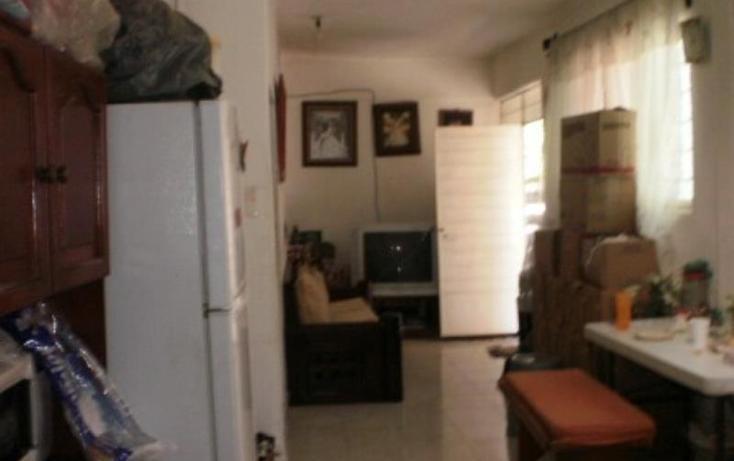 Foto de casa en venta en  , juan morales, yecapixtla, morelos, 1315433 No. 02