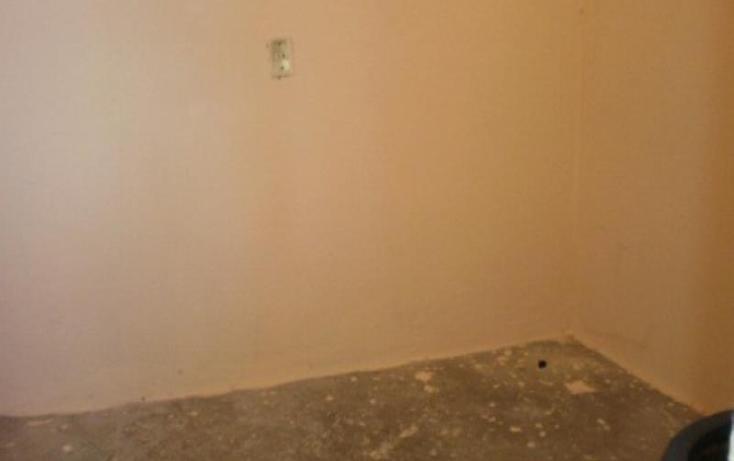 Foto de casa en venta en  , juan morales, yecapixtla, morelos, 1315433 No. 04