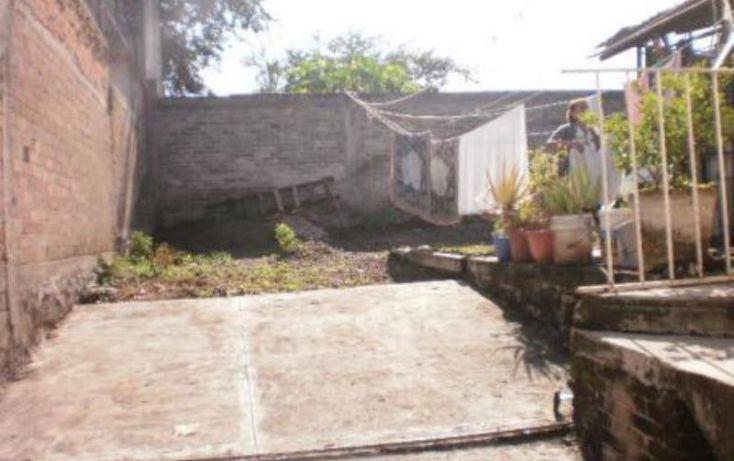 Foto de casa en venta en, juan morales, yecapixtla, morelos, 1315433 no 05