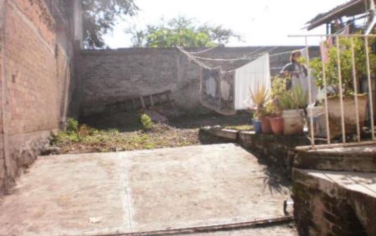 Foto de casa en venta en  , juan morales, yecapixtla, morelos, 1315433 No. 05