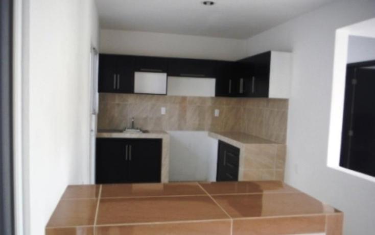 Foto de casa en venta en  , juan morales, yecapixtla, morelos, 1351635 No. 04