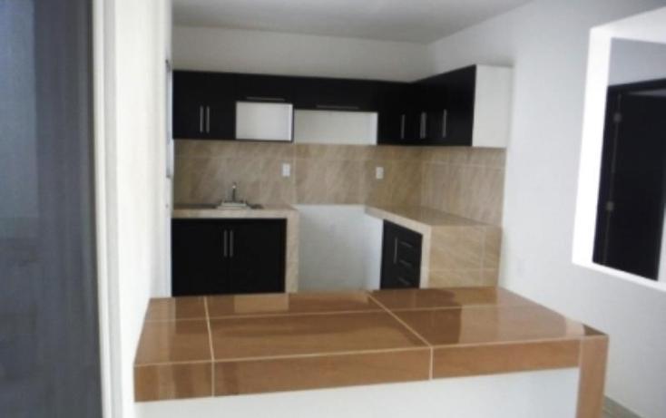 Foto de casa en venta en  , juan morales, yecapixtla, morelos, 1351635 No. 05