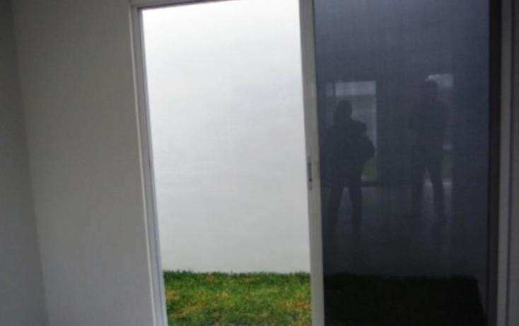 Foto de casa en venta en  , juan morales, yecapixtla, morelos, 1351635 No. 07